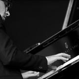 Ritratti (ma non solo) di jazz