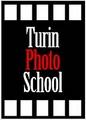 TurinPhotoSchool
