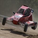 Trofeo Rallycross Maggiora